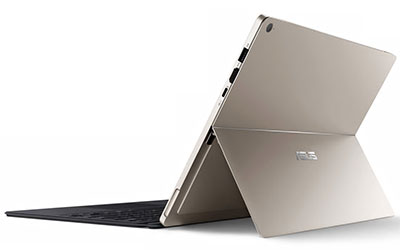 ASUS Transformer 3 Pro T303UA (T303UA GN050R) PC portable