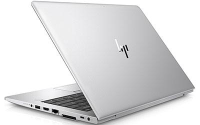 HP EliteBook 840 G5 (3JX00EA) Intel Core i5-8250U 8 Go SSD 256 Go 5 optimark