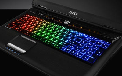 msi gt60 2qd 1077xfr dominator pc portable msi sur. Black Bedroom Furniture Sets. Home Design Ideas