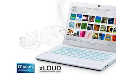 sony vaio sve151j11m ordinateur portable clavier