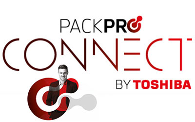 Toshiba tecra a40 c 1de packpro connect mobility pc - Ordinateur portable avec pack office inclus ...