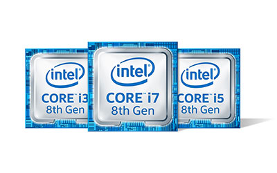 Intel Core i5-8600K (3 6 GHz)