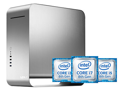 Intel core duo e8400 windows 10