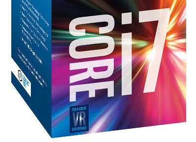 corei7-processor-box-kaby_lake.jpg