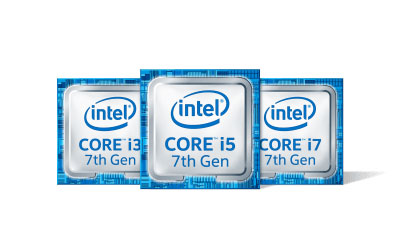 intel-core-processor-kaby_lake_006.jpg