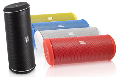 jbl flip 2 noir dock enceinte bluetooth jbl sur. Black Bedroom Furniture Sets. Home Design Ideas