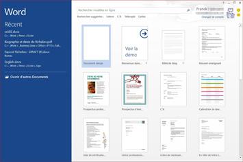 Microsoft office 365 entreprise e3 q5y 00003 achat - Cle activation office 365 famille premium ...