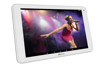 archos 101c platinum 32 go tablette tactile archos sur. Black Bedroom Furniture Sets. Home Design Ideas