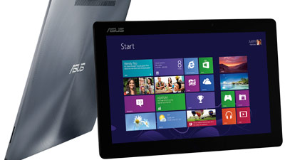 asus transformer book tx300ca c4006h dock mobile tablette tactile asus sur. Black Bedroom Furniture Sets. Home Design Ideas