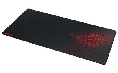 les bords du tapis de souris sheath possdent des coutures rsistantes pour viter tout effilochement - Tapis Souris
