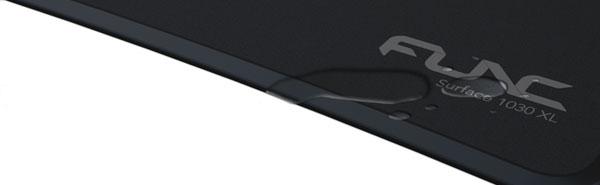 func surface 1030 l tapis de souris func industries sur. Black Bedroom Furniture Sets. Home Design Ideas