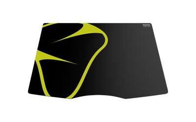 mionix sargas l tapis de souris mionix sur. Black Bedroom Furniture Sets. Home Design Ideas