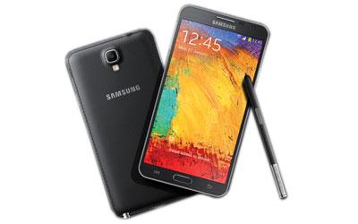 samsung galaxy note 3 lite sm n7505 noir 16 go mobile smartphone samsung sur. Black Bedroom Furniture Sets. Home Design Ideas