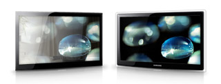 Ultra Clear Panel: haute visibilité, diminution de la réflexion