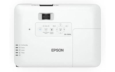 Epson EB 1785W