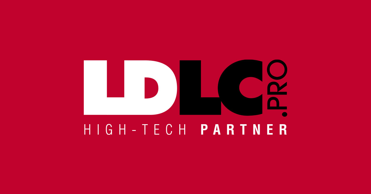 www.ldlc-pro.com