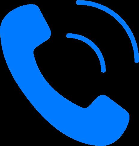 Téléphone Service Client LDLC : +33 (0)427466000