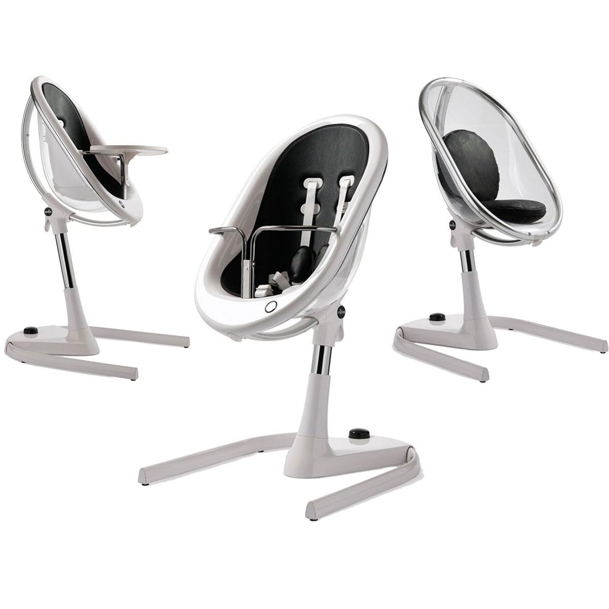 comment choisir sa chaise haute sur. Black Bedroom Furniture Sets. Home Design Ideas