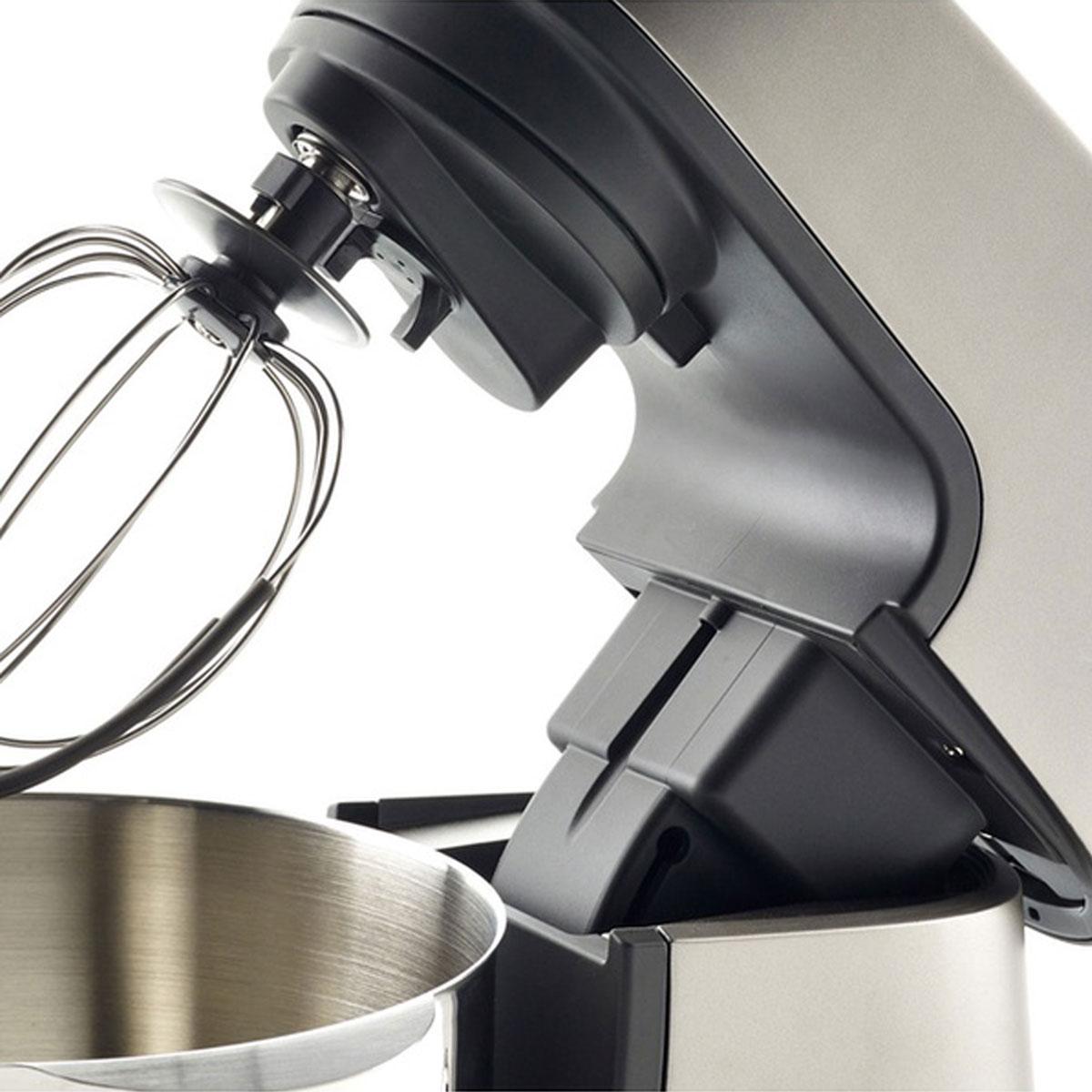 moulinex robot p tissier masterchef gourmet qa600hb1 moulinex sur maginea. Black Bedroom Furniture Sets. Home Design Ideas