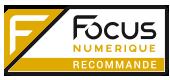 Focus Numérique