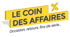 coin des affaires