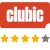 Clubic - 4 étoiles