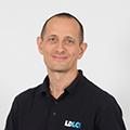 Directeur LDLC Lyon Nice