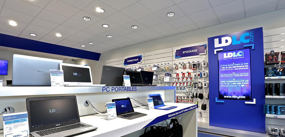 SAV informatique Pau