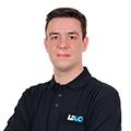 Gérant LDLC Le Mans