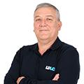 Gérant LDLC Levallois-Perret