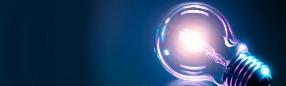 GUIDE : choisir les bonnes ampoules