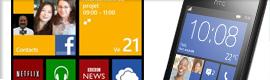 Le système d'exploitation pour smartphones et tablettes de Microsoft