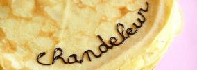 CONSEIL : tout savoir sur la Chandeleur