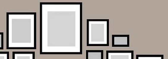 guide achat d coration sur. Black Bedroom Furniture Sets. Home Design Ideas
