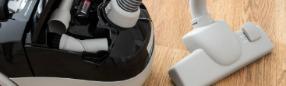 GUIDE : choisir son aspirateur