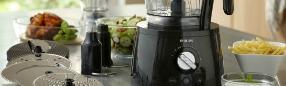 GUIDE : choisir son robot de cuisine