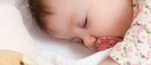 GUIDE : choisir son écoute-bébé