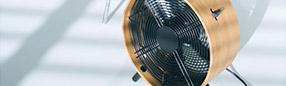 GUIDE : choisir son ventilateur