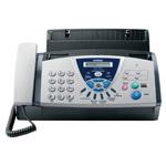 Téléphone FAX
