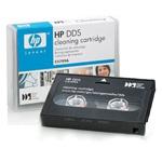 Cassette, CD