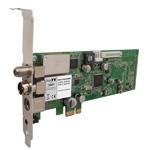 Carte satellite PC