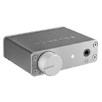 Conversor DAC audio