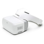 Accessoire drone