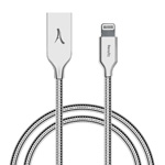 Cable y adaptador de tablet