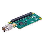 Module d'extension Raspberry Pi