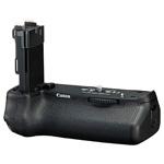 Empuñadura cámara