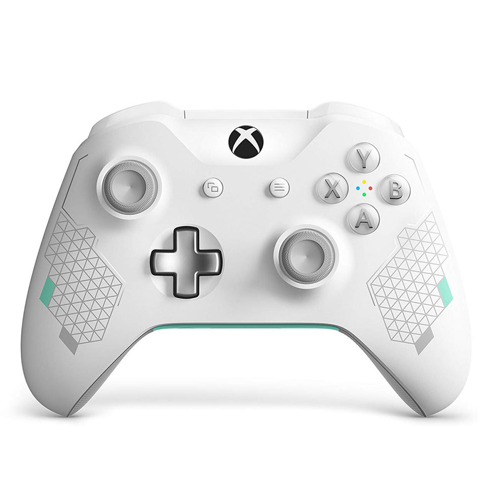Accessoires Xbox Series