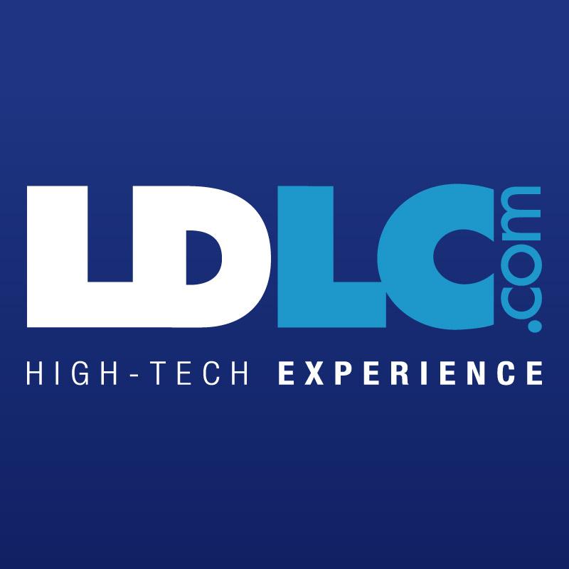 (c) Ldlc.com