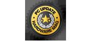 PC UPDATE