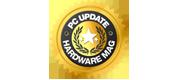 HARDWARE Magazine